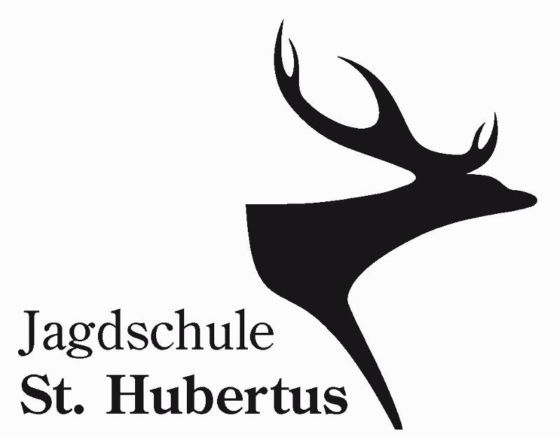 Jagdschule St. Hubertus